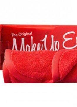 MakeUp Eraser | Red