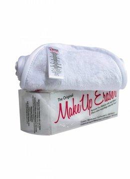 MakeUp Eraser | White