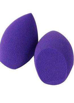 Real Techniques I 2 Miracle MINI ERASER Sponges