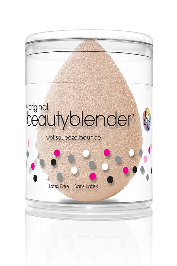 BeautyBlender | Nude