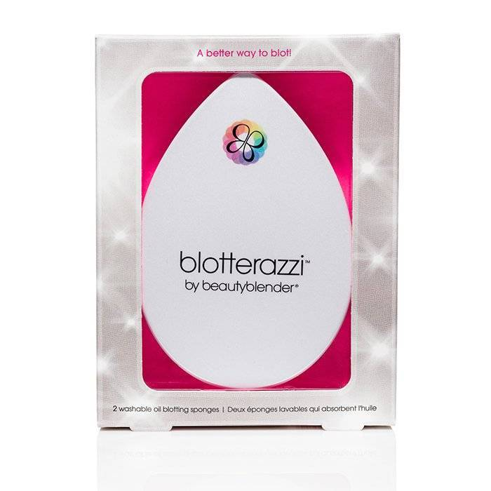 BeautyBlender | Blotterazzi