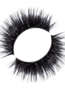 Lilly Lashes | Dalia Lashes - 3D Faux Mink Hair