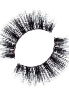 Lilly Lashes | Olivia Lashes - 3D Faux Mink Hair