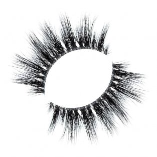 Lilly Lashes   Lyla Lashes - 3D Mink Hair
