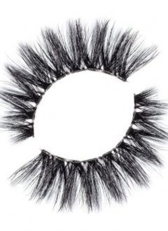 Lilly Lashes | Layla Lashes - 3D Faux Mink Hair