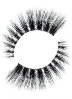 Lilly Lashes | Janice Lashes - GLAM COLLECTION