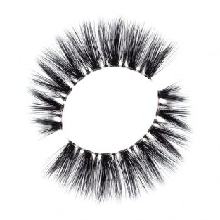Lilly Lashes | Sophia Lashes - 3D Faux Mink Hair