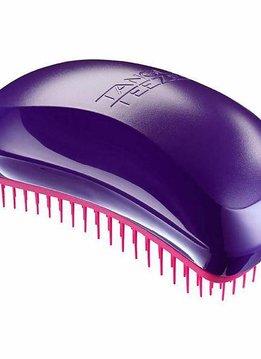 Tangle Teezer | Salon Elite - Purple Crush
