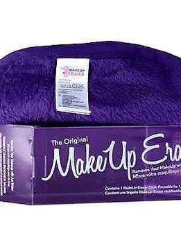 MakeUp Eraser | Purple