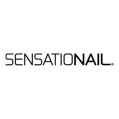 Sensationail