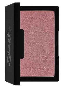 Sleek MakeUp | Blusher - Antique