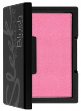 Sleek MakeUp | Blusher - Pixie Pink