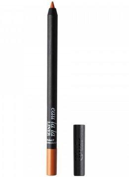 Sleek MakeUp | Eau La La Liner - Pumpkin