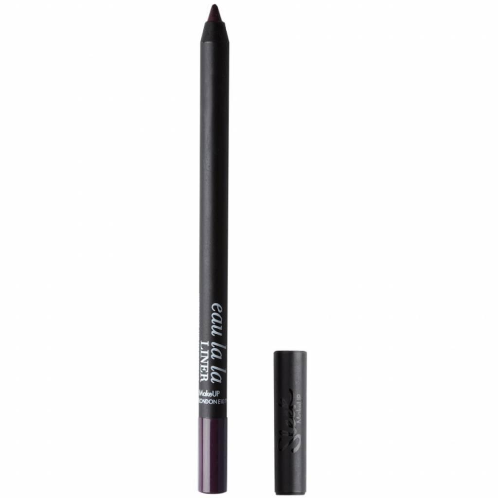 Sleek MakeUp | Eau La La Liner - Raisin