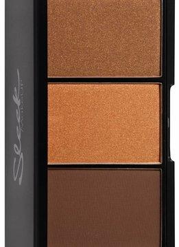 Sleek MakeUp   Face Form Kit - Dark
