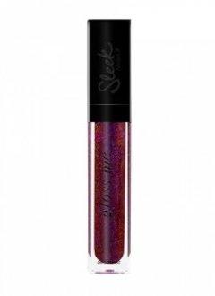 Sleek MakeUp   Gloss Me Lipgloss - Forbidden City