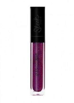 Sleek MakeUp | Gloss Me Lipgloss - Phoenix Rising
