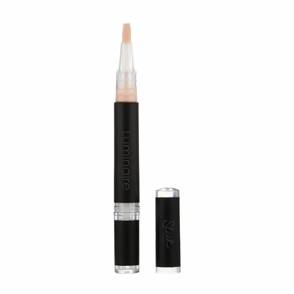 Sleek MakeUp | Luminaire Highlighting Concealer - 02