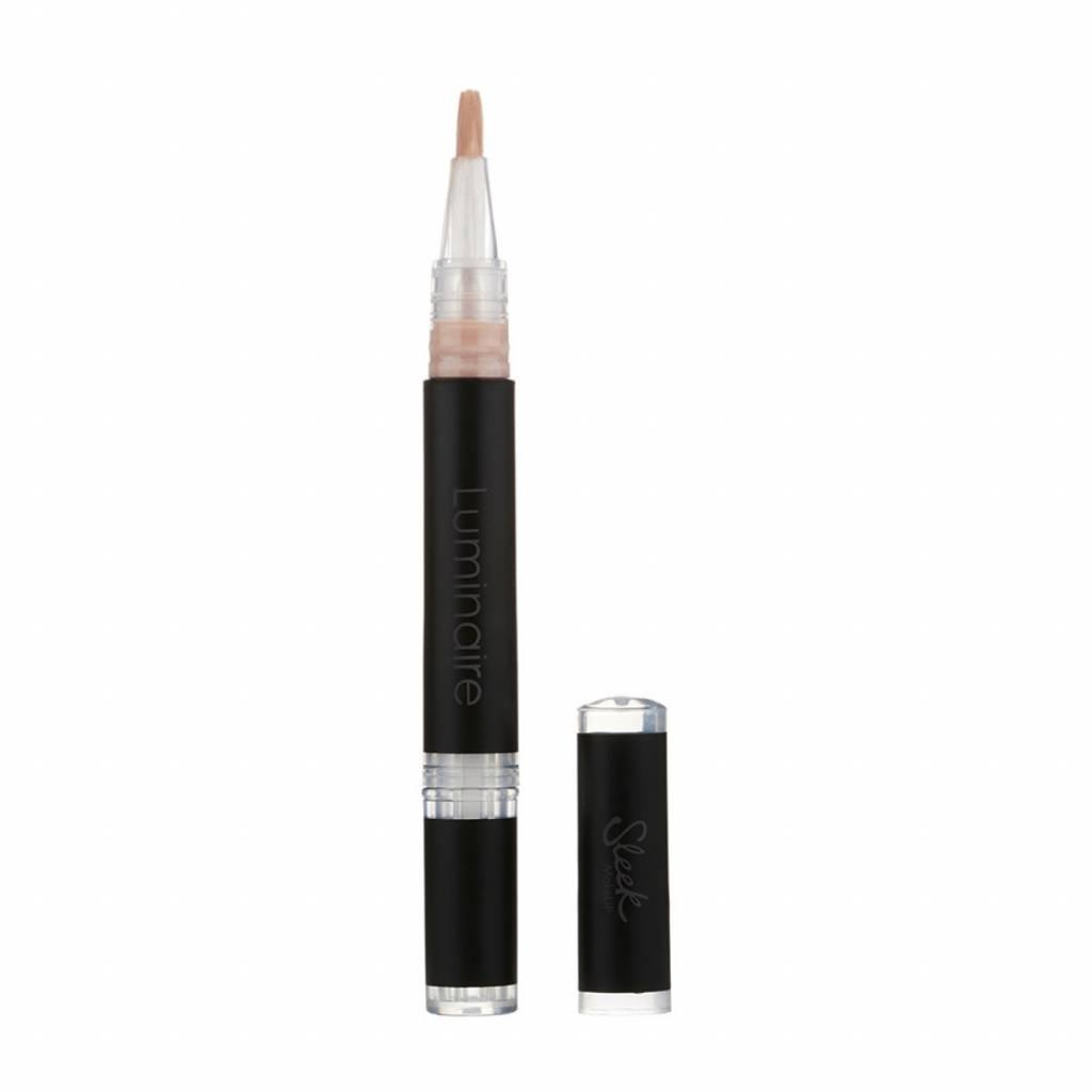 Sleek MakeUp | Luminaire Highlighting Concealer - 03