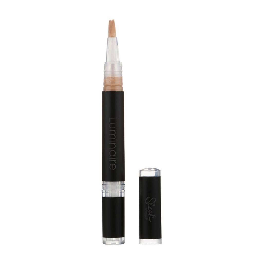 Sleek MakeUp | Luminaire Highlighting Concealer - 04