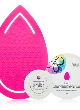 BeautyBlender   Keep it Clean