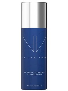 NV Spray Foundation - W5