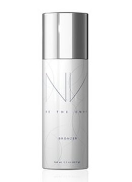 NV Spray Bronzer