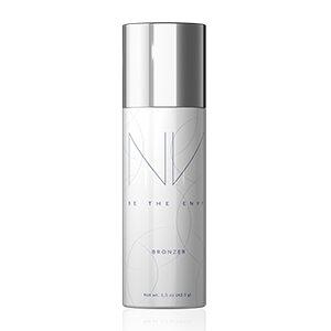 NV Spray Bronzer