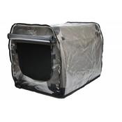 Regenscherm Hondenbench TPX-Pro
