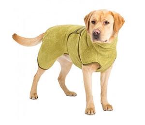 Hondenverzorging, makkelijk gemaakt.
