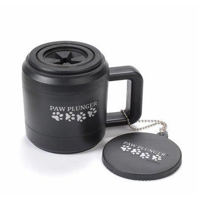 Paw Plunger Small