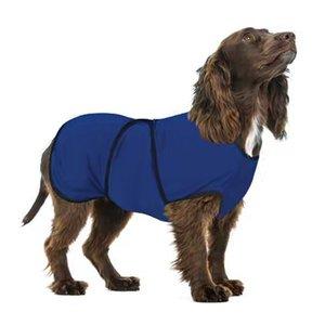 Dog Cool Coat