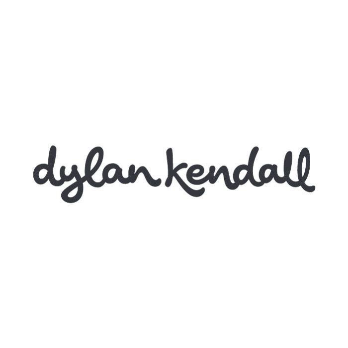 Dylan Kendall