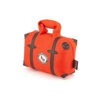 Globetrotter - Suitcase