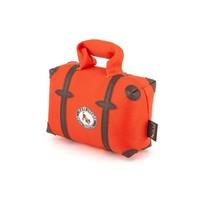 P.L.A.Y. Globetrotter - Suitcase