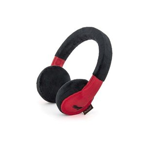 Globetrotter - Headphone