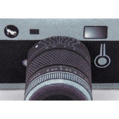 P.L.A.Y. Globetrotter - Camera