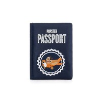 P.L.A.Y. Globetrotter - Passport