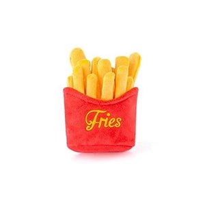 American Classic - Fries