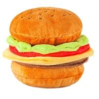 P.L.A.Y. American Classic - Hamburger