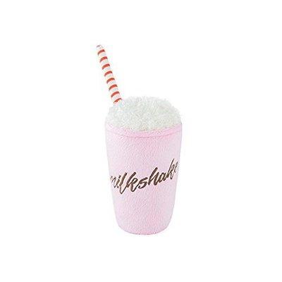 P.L.A.Y. Pluche Milkshake Met Geluidje