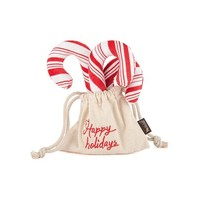 Holiday Classic - Candy Canes