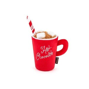 P.L.A.Y. Holiday Classic - Hot Choclate