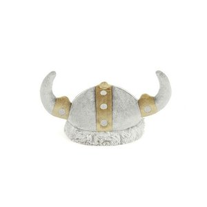 P.L.A.Y. Mutt Hatter Viking hat
