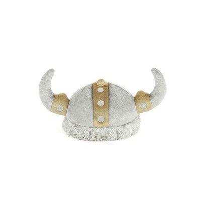 Mutt Hatter Viking hat
