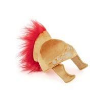 Mutt Hatter Gladiator hat