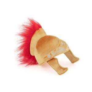 P.L.A.Y. Hondenspeeltje Gladiator hat