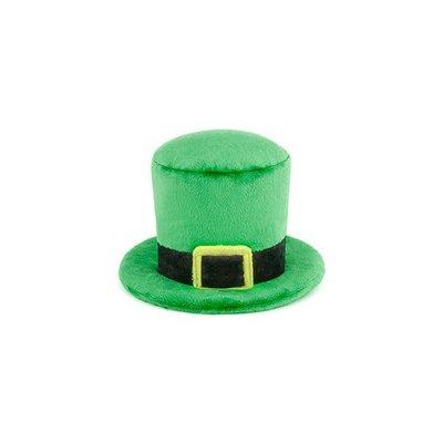 P.L.A.Y. Mutt Hatter Leprechaun hat