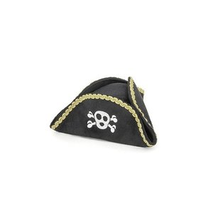 Mutt Hatter Pirate hat