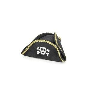 P.L.A.Y. Hondenspeeltje Pirate hat